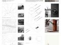 C:PUNKYEasternWorks2_CONCURSURIARHITECTURA 5PANOU-MODELa5 faza 2 - PANOU MODELPANOU MODEL -autocad 2004 5 design de obie