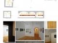 galerie de arta contemporana72