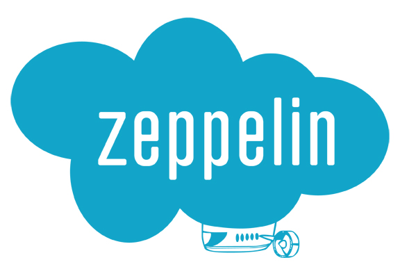 Zeppelin _cloud_logo_site-mic