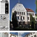 4ZET - Reabilitarea cladirii liceului Baczamadarasi KG - a