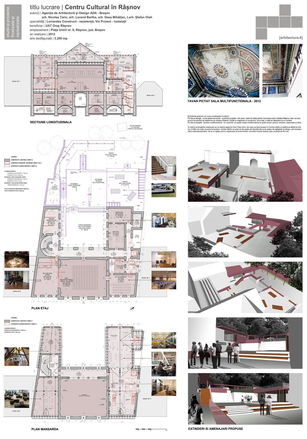 E:PROIECTE ADA0D-280286 - Bienala 2014 - Arhitectura 62 - et