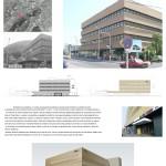 ADA - Centrul comercial STAR - a