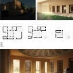 EXHIBIT - Locuință unifamilială Basrah - b