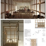 Easternworks - Pavilion de ceai - b