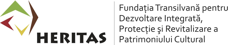 Heritas-logo