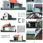 Larix Studio - Mic atelier