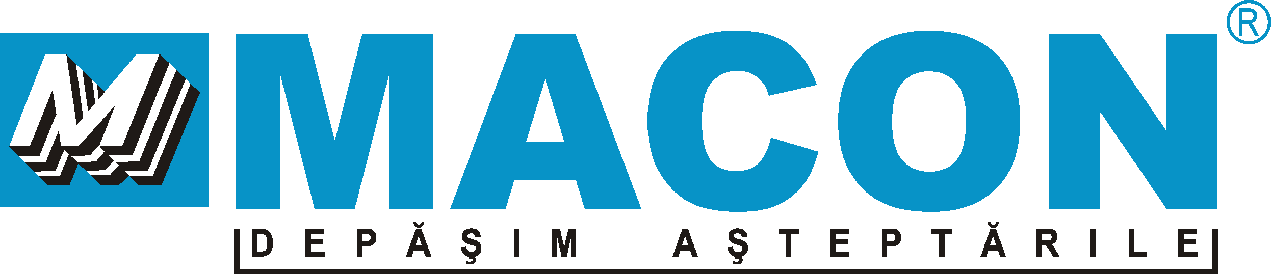 Logo_Macon (1)