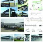 Spindler Proiect - Parcare biciclete