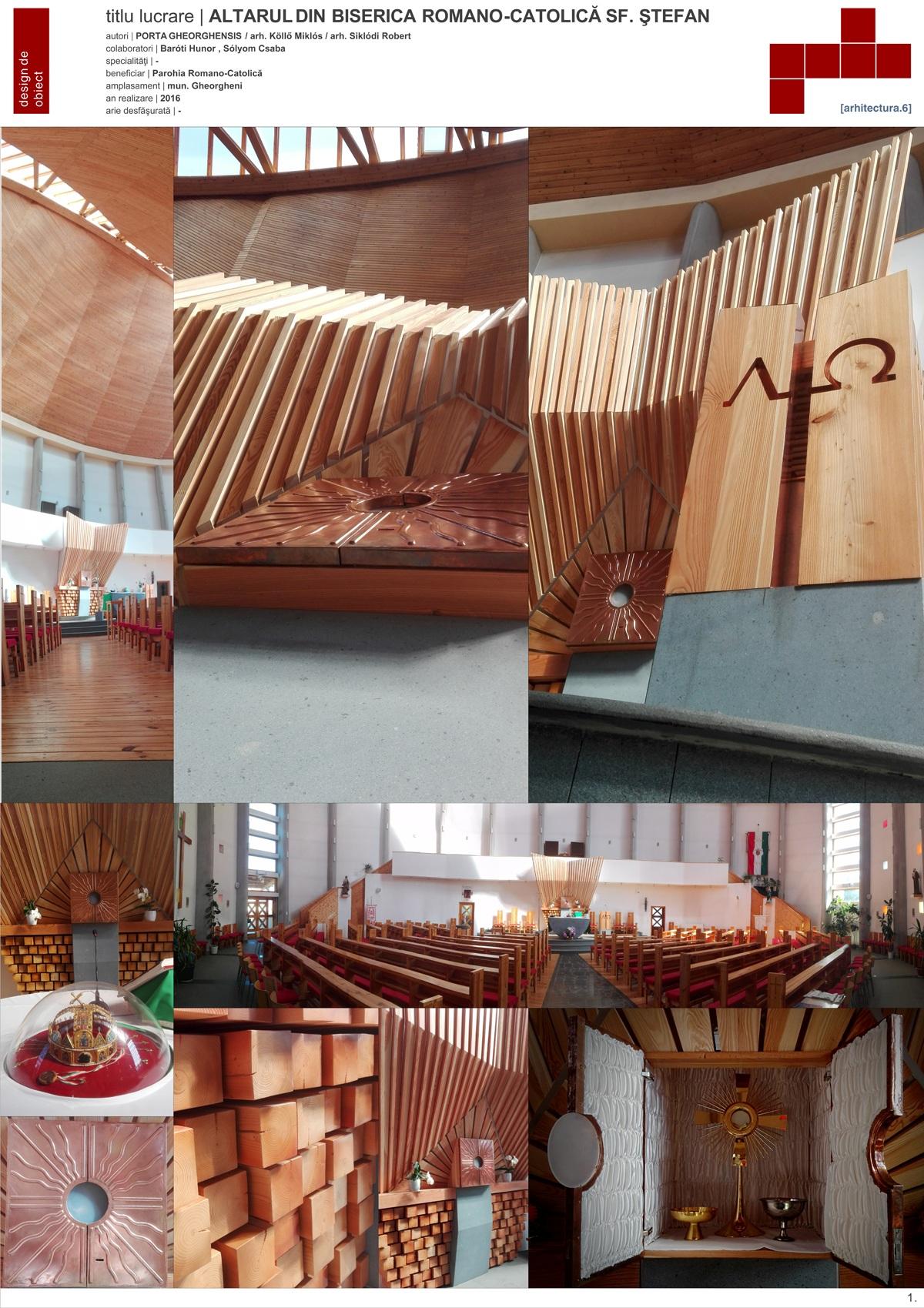 17_Altar Sf. Stefan 1
