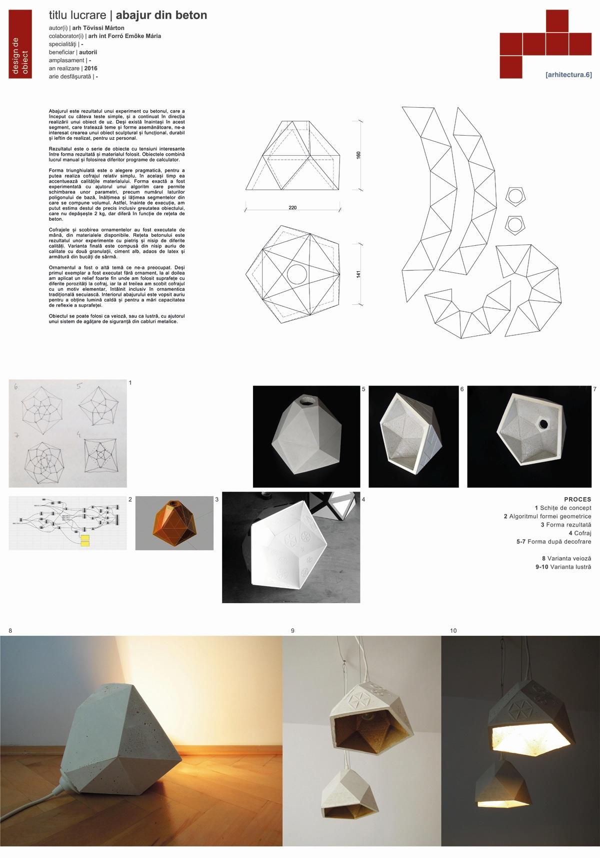 42_A6 2016_design de obiect_Tovissi M_web