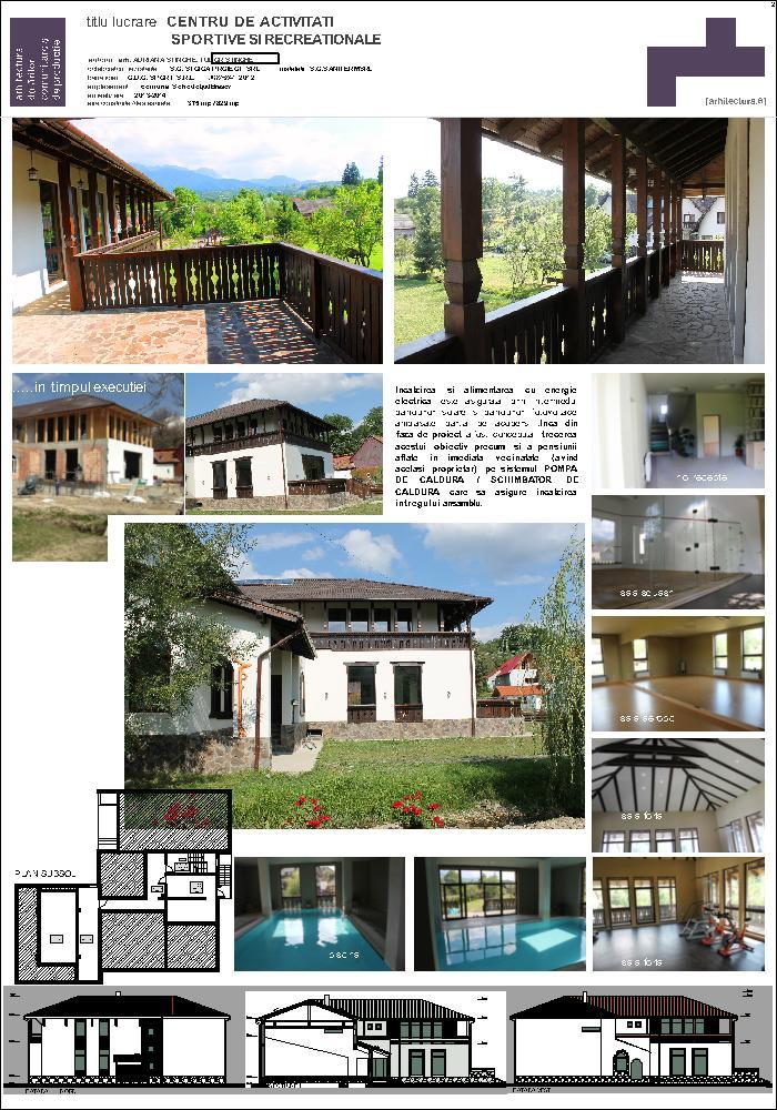 15_PAG 2
