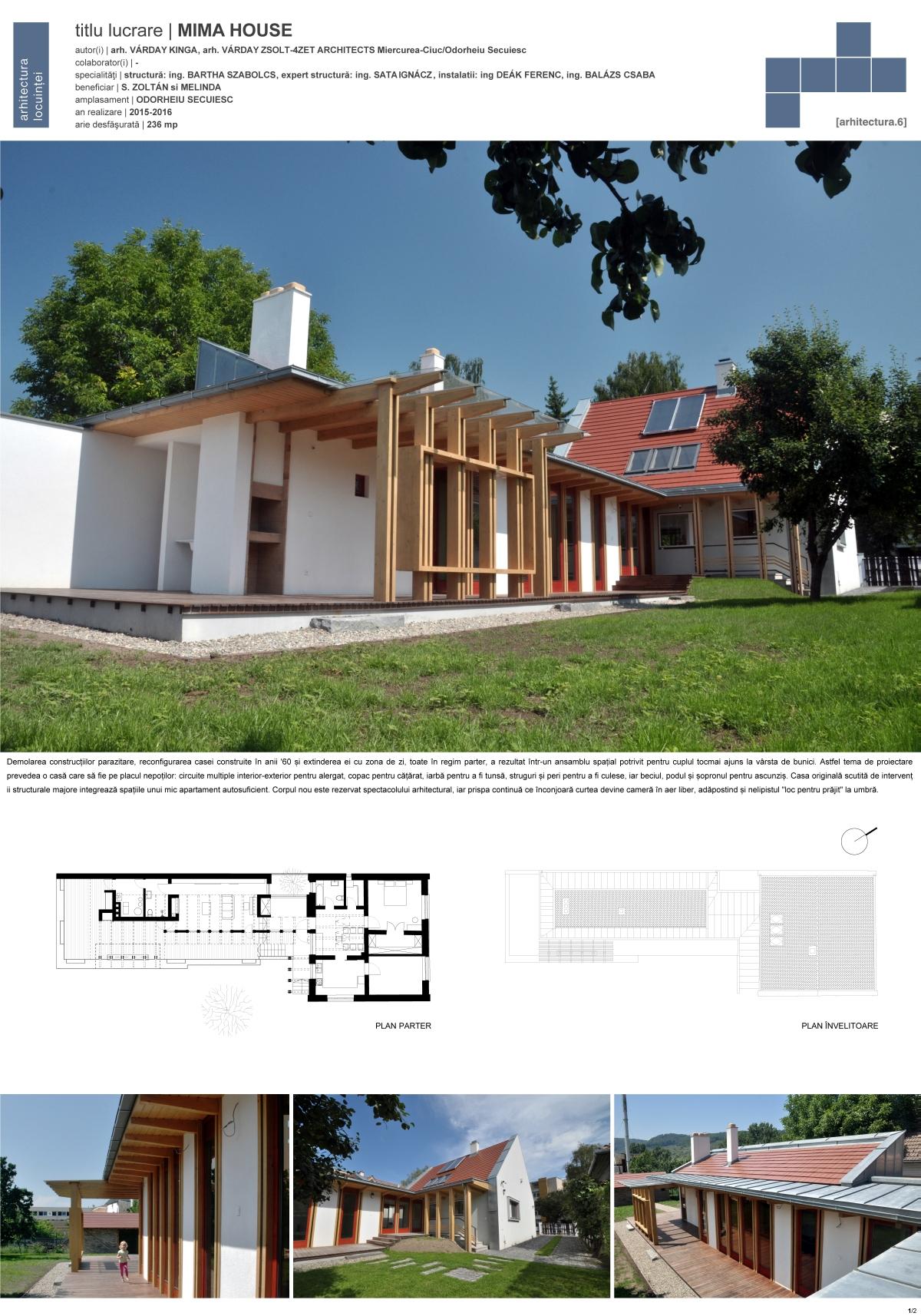 3_4ZET - MIMA HOUSE - PANOU 1 web