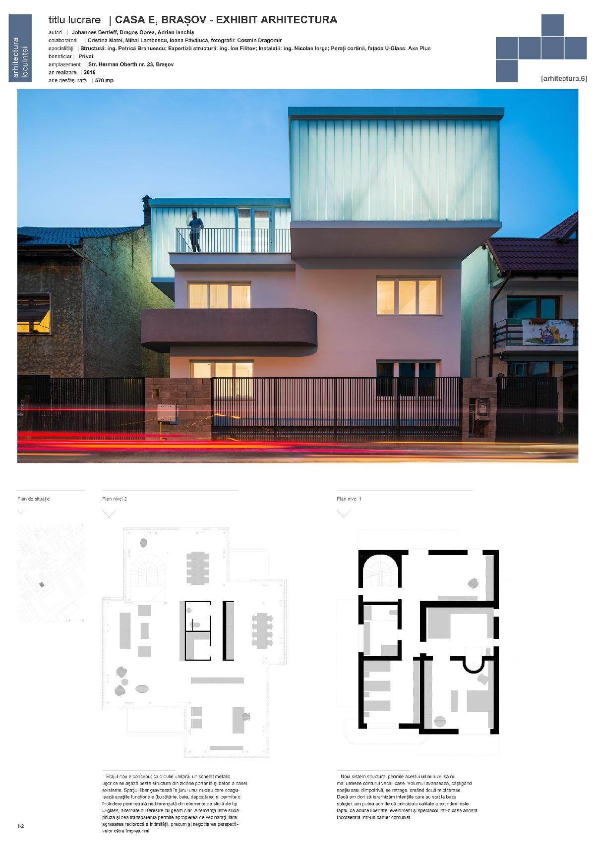 47_casa E.1