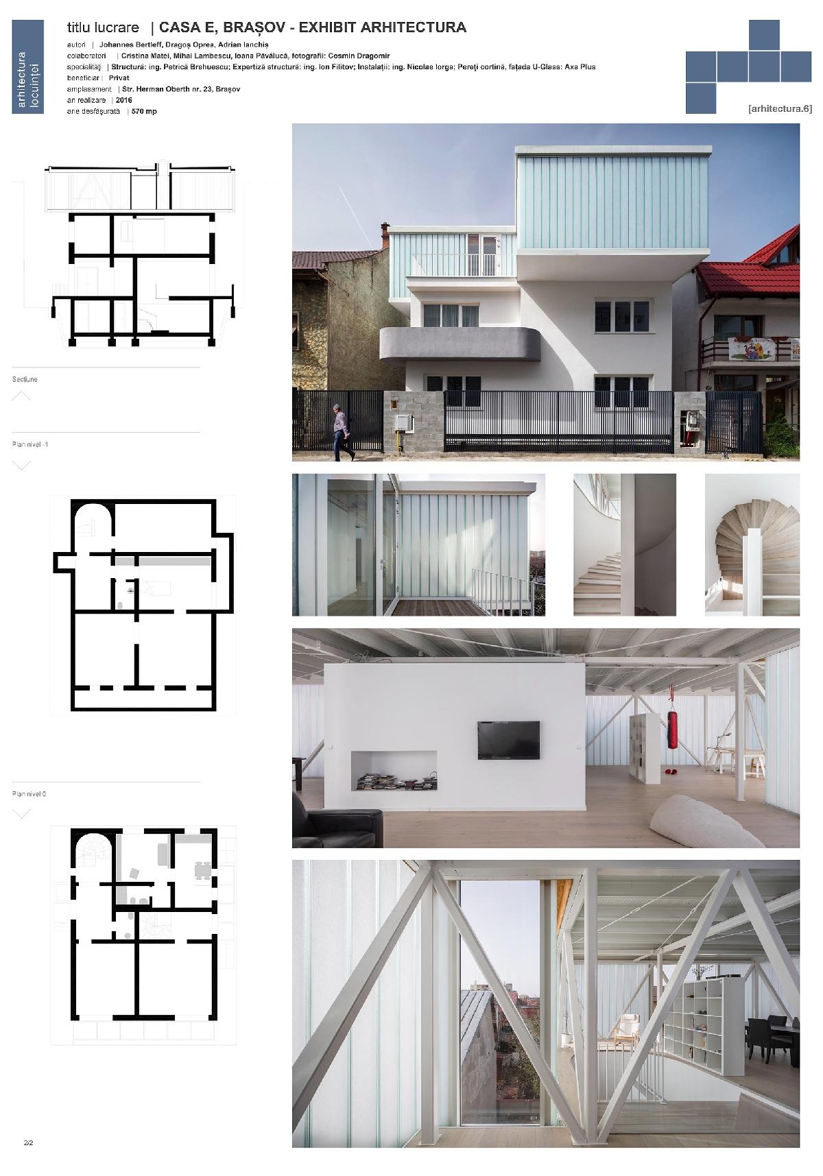 47_casa E.2