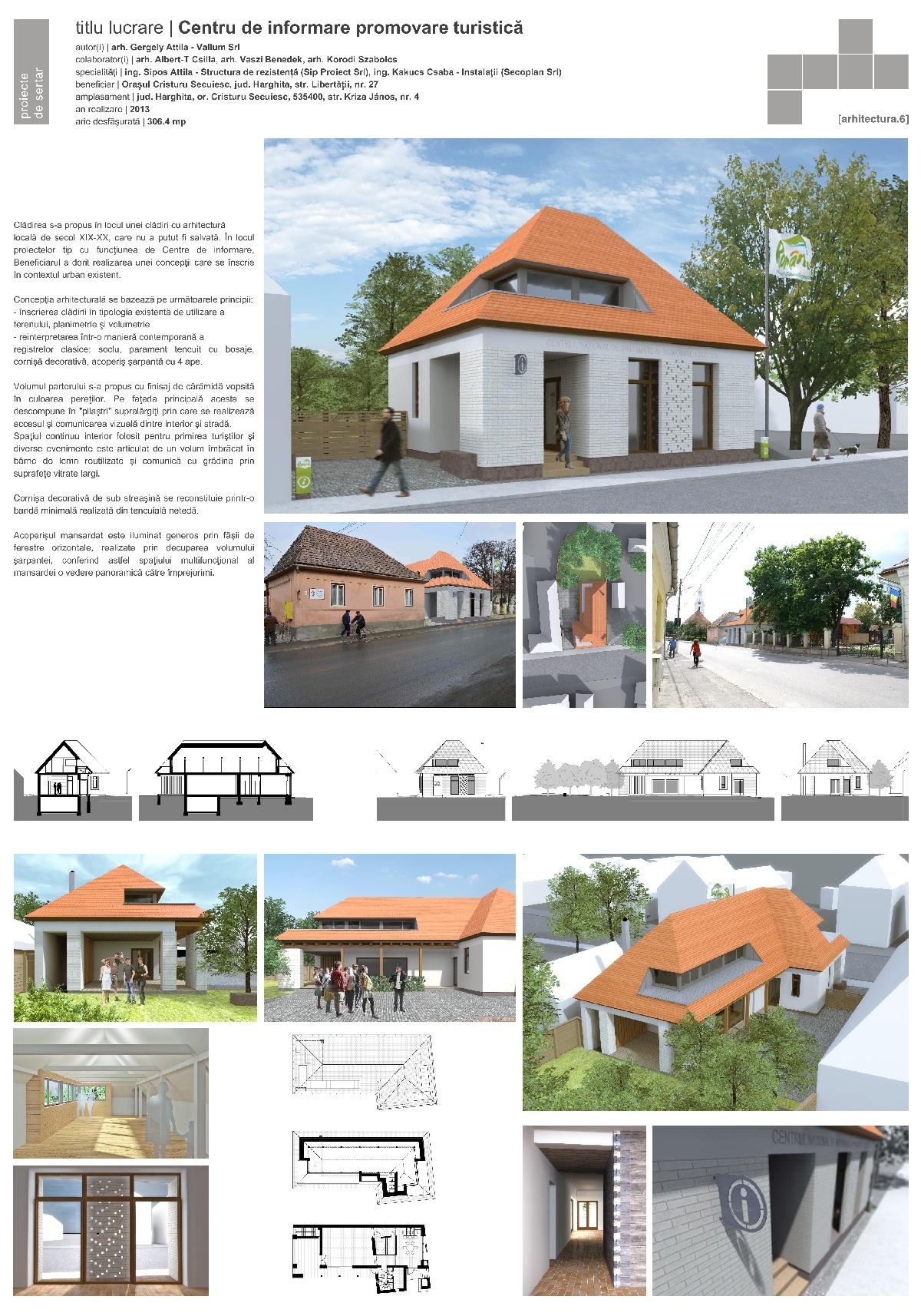 61_a6_2016_Centru de informare turistic Cristuru Secuiesc_72